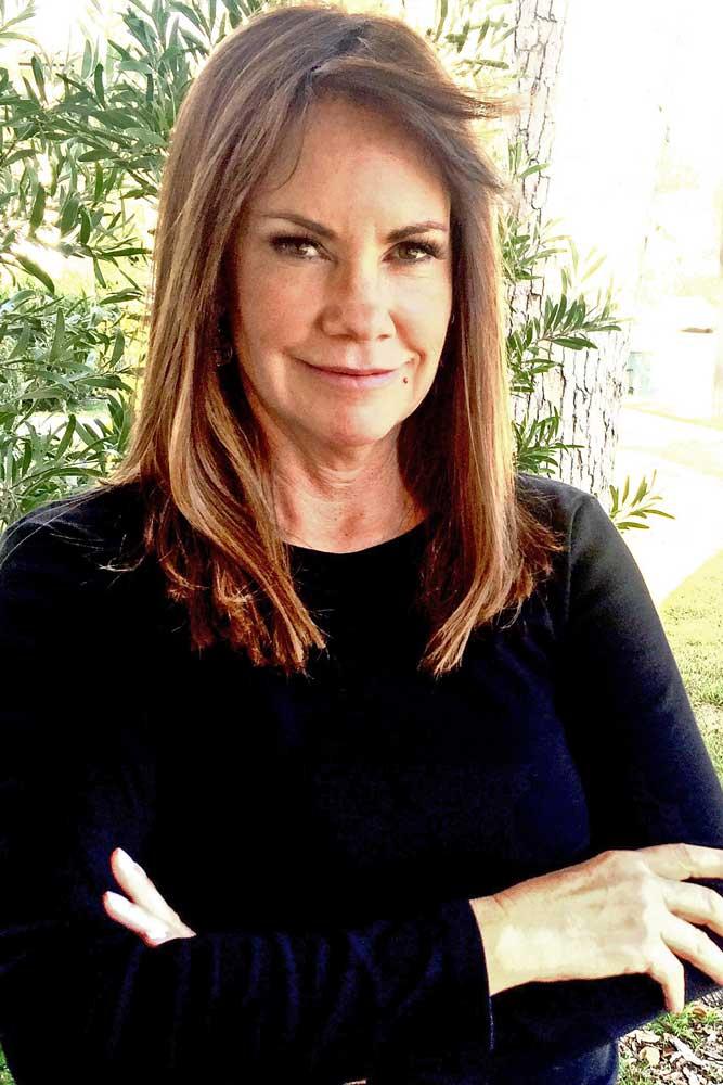 Kathleen Bywater - Pasadena Real Estate